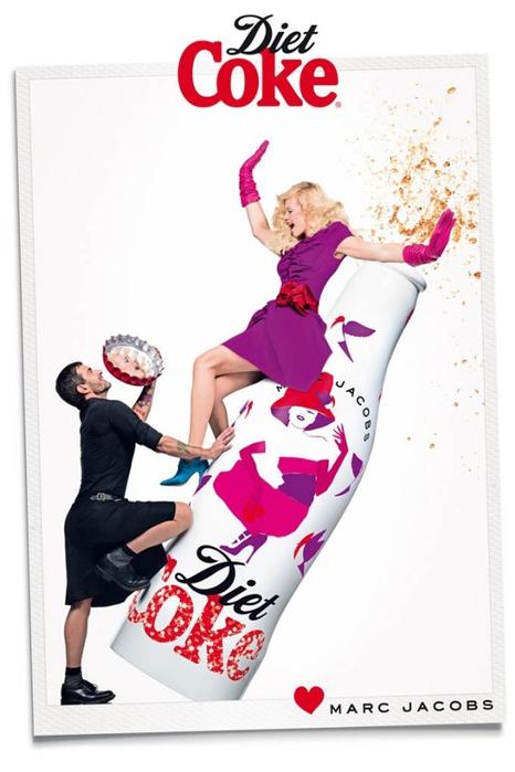 креативная реклама кока-колы 1 (466x700, 159Kb)