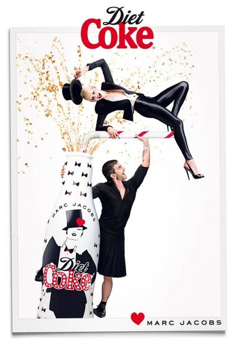креативная реклама кока-колы 3 (466x700, 167Kb)