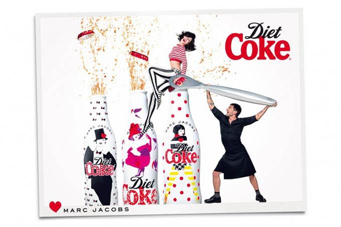 креативная реклама кока-колы 5 (680x453, 61Kb)