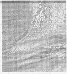 Превью 9214 (635x700, 534Kb)