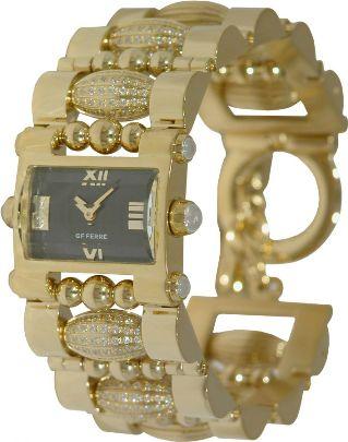 жен часы (319x405, 25Kb)