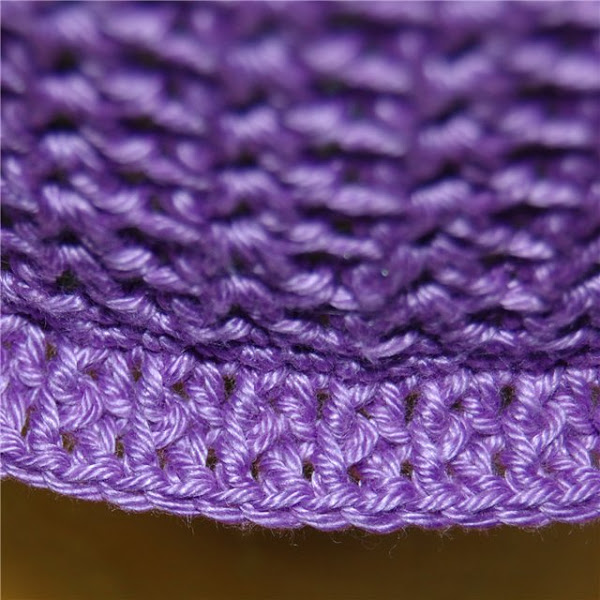 шляпка-клумба описание (13) (600x600, 105Kb)