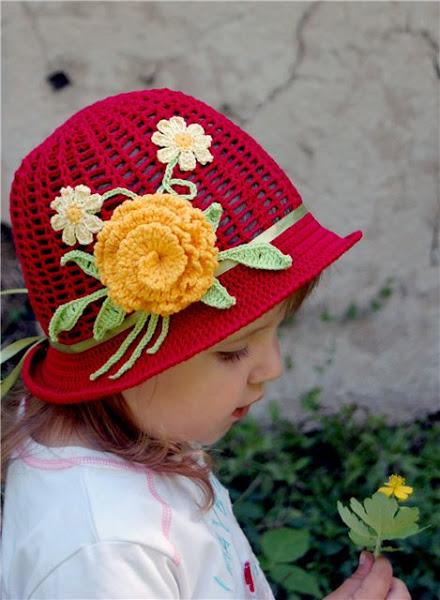 красная шляпка (1) (440x600, 80Kb)