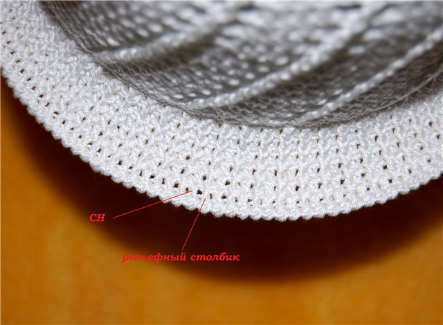 описание к шапочке пчелкино счастье (11) (640x469, 56Kb)