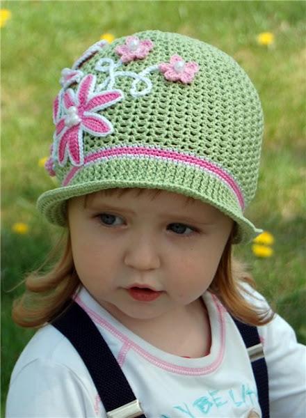 шляпки-клумбы (3) (440x600, 75Kb)