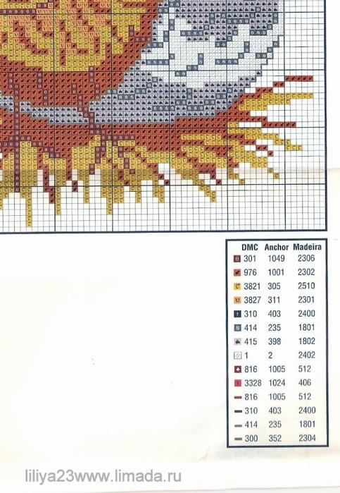 сканер 007 (483x700, 228Kb)