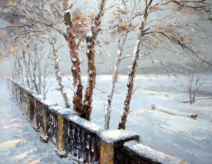 http://img1.liveinternet.ru/images/attach/c/7/98/7/98007767_1361522021_12.jpg