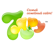 7ya_logo_185x152 (185x152, 20Kb)