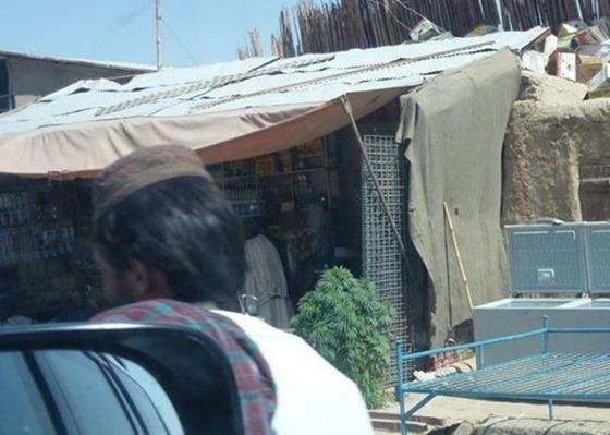 afghanistan_01
