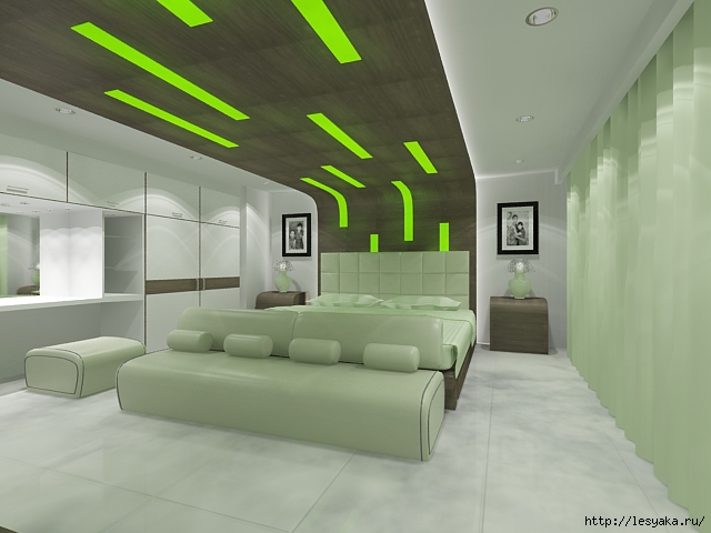 Green_Bedroom_by_robihartono (640x480, 169Kb)