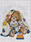 Превью медведи (2) (521x700, 432Kb)