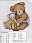 Превью медведи (4) (513x700, 406Kb)