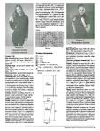 Превью ВМП 5 2013 (16) (529x700, 322Kb)