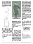 Превью ВМП 5 2013 (18) (529x700, 290Kb)