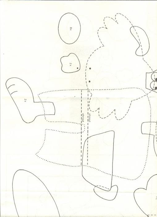 поделки к пасхе (5) (508x700, 71Kb)
