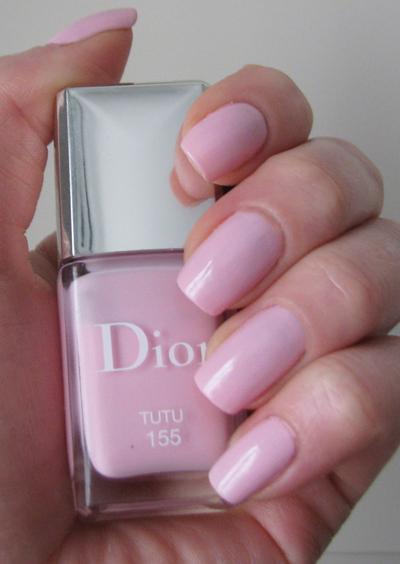 Dior Vernis 155 Tutu/3388503_Dior_Vernis_155_Tutu_4 (400x564, 198Kb)