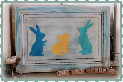11.-Silhouette-Easter-Bunny-Art-Art-is-Beauty (430x289, 146Kb)