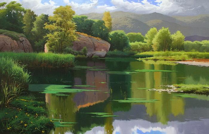 ... известных, современных художников: www.liveinternet.ru/tags/%EA%F0%E0%F1%E8%E2%FB%E5+%EA%E0%F0%F2%E8...