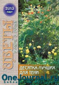 4690170_TCvetyvsaduidoma3mart2013 (200x290, 16Kb)