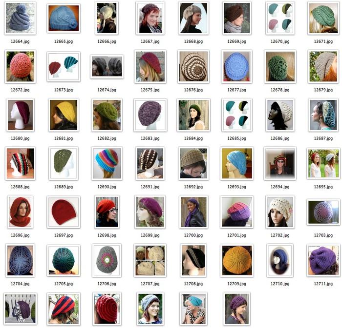 hats2 (700x673, 186Kb)