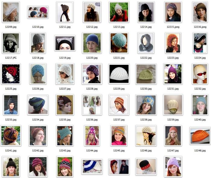hats5 (700x589, 158Kb)