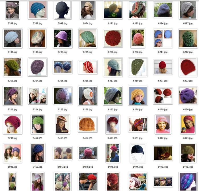 hats7 (700x670, 430Kb)