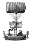 Превью airship+boat+graphicsfairy006c (532x700, 139Kb)