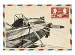 Превью ethan-harper-small-vintage-airmail-i (473x346, 52Kb)