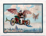 Превью flying-machine-Image-Graphics-Fairy (700x555, 553Kb)