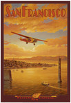 Превью kerne-erickson-western-air-express-san-francisco-california (336x488, 54Kb)