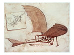 Превью leonardo-da-vinci-flying-machine (400x300, 33Kb)