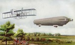 Превью steampunk-flying-machines-572x350 (572x350, 47Kb)
