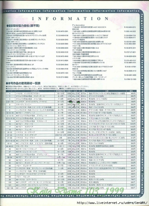 Keito Dama 103_1999 122 (508x700, 338Kb)