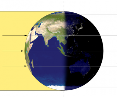 равноденствие 5 (388x321, 99Kb)