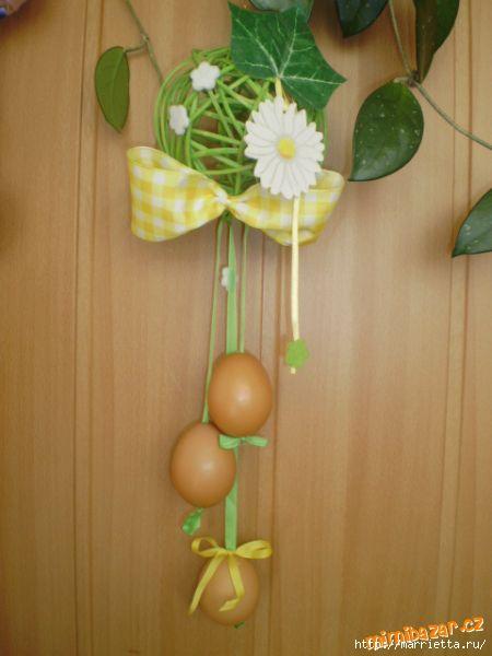 обвязка крючком пасхальных яиц (10) (450x600, 89Kb)