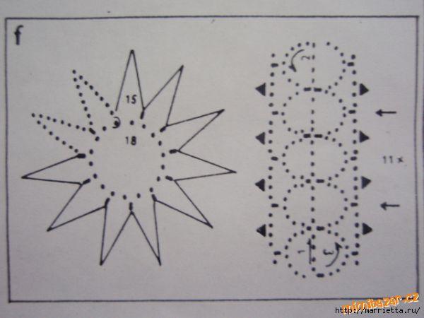 обвязка крючком пасхальных яиц (16) (600x450, 81Kb)