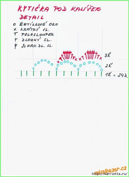 обвязка крючком пасхальных яиц (24) (437x600, 64Kb)