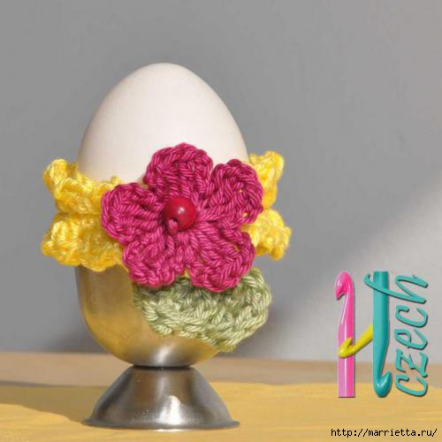 обвязка крючком пасхальных яиц (35) (500x500, 71Kb)