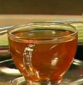 мочегонные травяные чаи. (164x167, 7Kb)