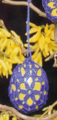 как обвязать яйцо крючком (20) (186x390, 13Kb)