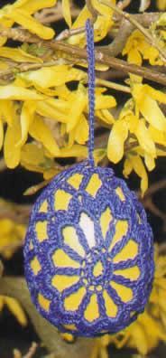 как обвязать яйцо крючком (28) (184x396, 17Kb)