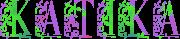 4maf.ru_pisec_2013.03.20_11-16-38_51495b2683e0b (180x39, 15Kb)
