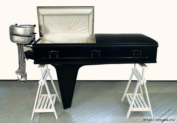 3925073_Boat_Coffin_02 (600x417, 138Kb)