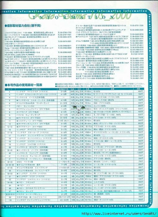 Keito Dama 105_2000 110 (509x700, 382Kb)