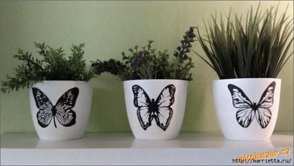 шаблоны бабочек (2) (600x338, 87Kb)