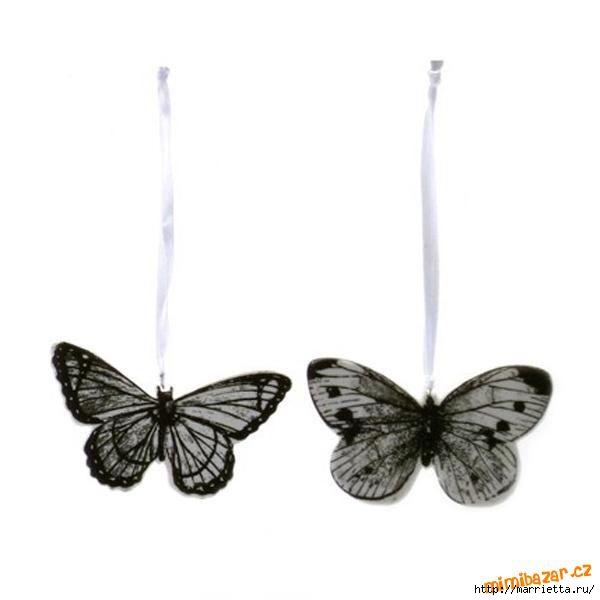 шаблоны бабочек (15) (600x600, 50Kb)