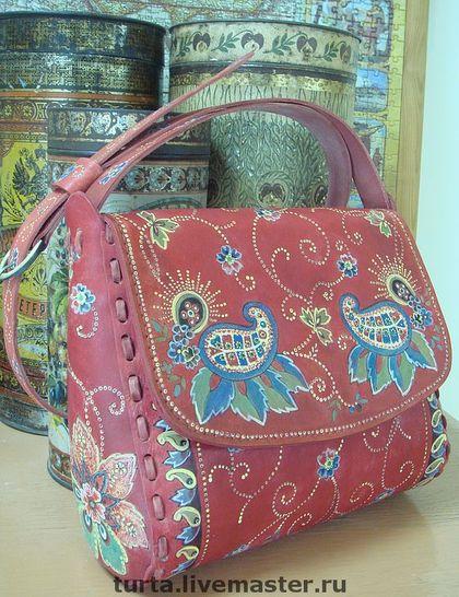 1493012003-russkij-stil-sumka-baranovskaya-n4642 (420x546, 84Kb)