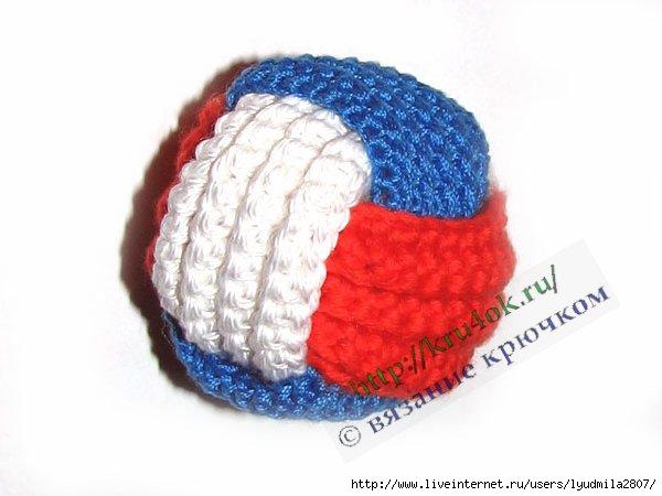 ball5 (600x450, 97Kb)