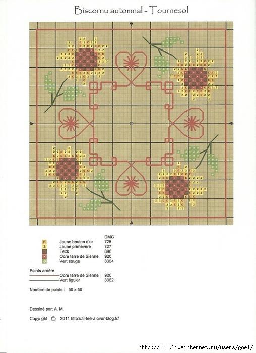 9л (508x700, 186Kb)