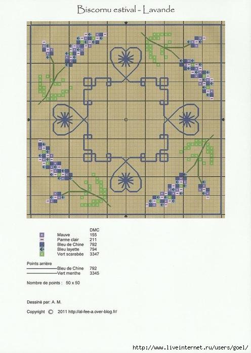 9с (496x700, 175Kb)